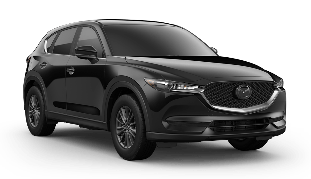 $1,000 MAZDA LEASE PULL AHEAD OFFER!